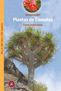 Plantas de Canarias