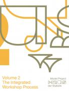 Model Project Haus der Statistik (Vol 2)