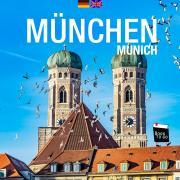 München/Munich