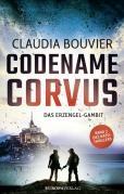Codename Corvus – Das Erzengel-Gambit