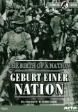 Die Geburt einer Nation