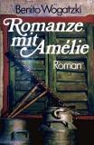 Romanze mit Amélie