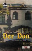 Der Don