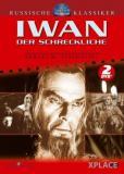 Iwan der Schreckliche II