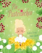 Pia Pustelinchen