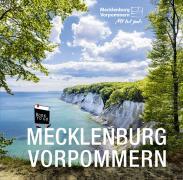 Mecklenburg-Vorpommern – Book To Go