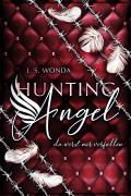 HUNTING ANGEL 2
