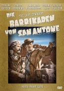 Die Barrikaden von San Antone