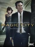 Magic City (Stafffel 2)