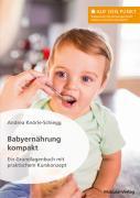 Babyernährung kompakt