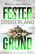 Doggerland. Fester Grund