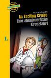 Langenscheidt Krimis für Kids - An Exciting Cruise