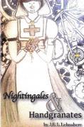 Poetic Tales across Realities / Nightingales and Handgranates