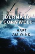 Hart am Wind