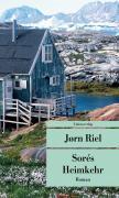 Die Grönland-Saga / Sorés Heimkehr