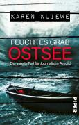 Feuchtes Grab: Ostsee