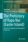 The Prehistory of Rapa Nui (Easter Island)