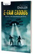 E-Fam Exodus