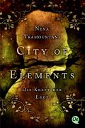 City of Elements 2