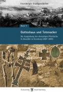 Gotteshaus und Totenacker
