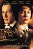 Winslow Boy