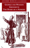Tagebuch eines Niemands