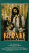 Belizaire