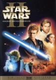Star Wars: Episode II – Angriff der Klonkrieger