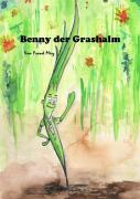 Benny der Grashalm