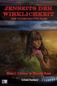The Underground Wars / Jenseits der Wirklichkeit