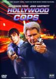 Hollywood Cops