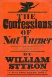 Die Bekenntnisse des Nat Turner