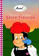 Anni - Beste Freunde