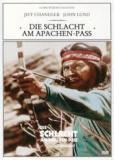 Die Schlacht am Apachenpaß