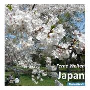 Ferne Welten Japan