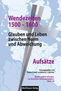 Wendezeiten 1500–1600