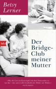 Der Bridge-Club meiner Mutter