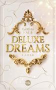 Deluxe Dreams