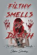Filthy Smells Of Death