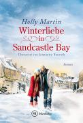 Winterliebe in Sandcastle Bay