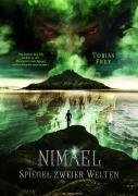 Nimael: Spiegel zweier Welten