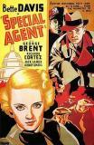 Spezial-Agent