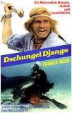 Dschungel-Django