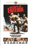 Unternehmen Entebbe