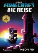 Minecraft Roman - Die Reise