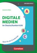 Digitale Medien - Deutsch