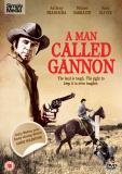 Sein Name war Gannon
