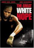 Die große, weiße Hoffnung