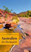 Australien fürs Handgepäck