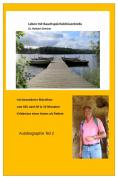 Autobiographie Herbert Strecker / Leben mit Bauchspeicheldrüsenkrebs